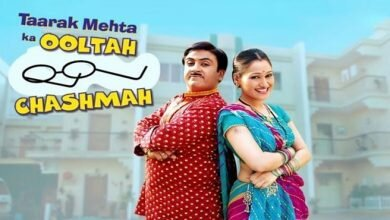 Photo of Taarak Mehta Ka Ooltah Chashmah 19th April 2021 Video Episode 3150